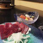 【黒川温泉】朝・夕食付きプランがおすすめな理由!湯本荘のコース