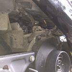 【DIO AF62】アイドリング調整で解決する「低燃費」。燃費悪化の原因とは