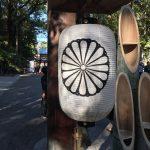 宮崎のおすすめ初詣スポット!宮崎神宮と宮崎県護国神社。駐車場も有
