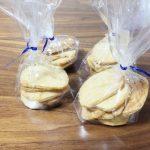 男が作る無添加強力粉クッキーレシピ。キモいの覚悟でチャレンジwww