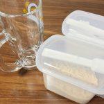 たったこれだけ!二日酔いを治す方法は「経口補水液」。作り方レシピ