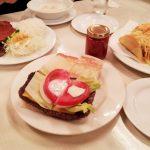【沖縄記3】ジャッキーステーキ。ランチCやハンバーガーもおすすめ