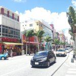 【沖縄記4】沖縄でお土産を買うコツと失敗しない為のポイント5つ