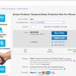 知っ得!ebayでiPhone・スマホアクセサリーを激安で買う方法