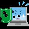 地方銀行ネットバンクのセキュリティが不安な件!PW6桁で足りる?