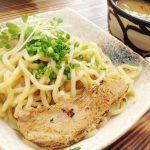 宮崎で関東風魚介太麺系つけ麺食べるなら絶対、麺魂(めんそうる)!