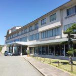 福岡で会議室もあってのんびりできる宿「休暇村志賀島」に行ってきた
