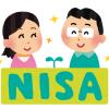 【10月 NISA枠】日本株が好調、先月比+41,985円の775,046円