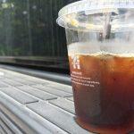 セブンのコーヒーが一番うまい説!原価50円にせまるってマジか?