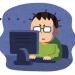 【2017/9/2】ビットコインFX、約3時間45分で58→51万円へ大幅下落!