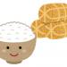 意外!九州のお米もおいしいよ。コスパ良好おいしいお米3選